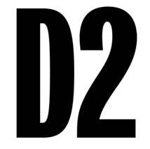 D2 Blabar