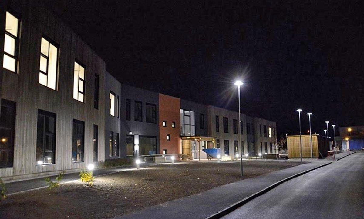 Foto: Anders Paulsboe/Hersleth Entreprenø.