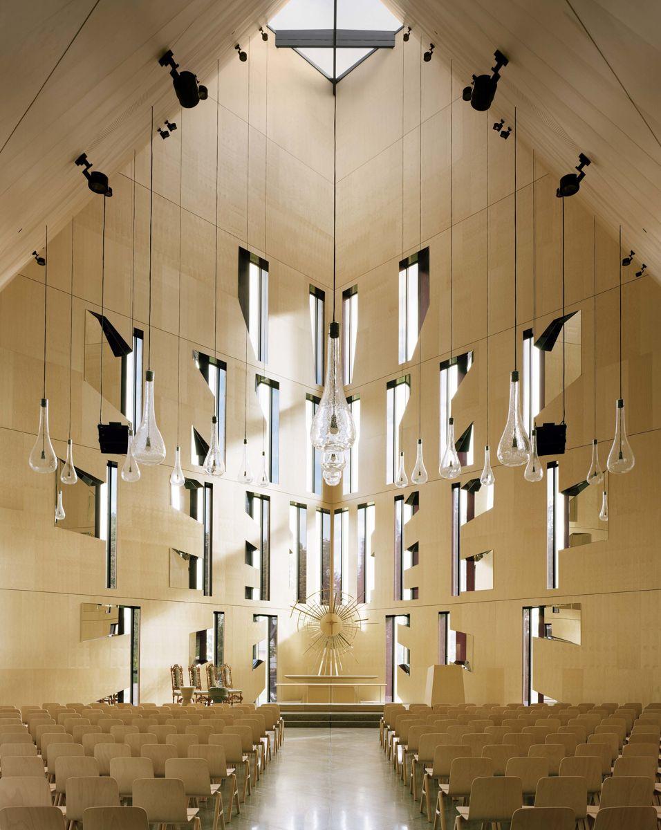 Våler kirke. Foto: Rasmus Norlander