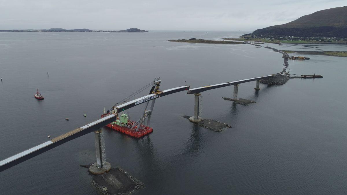 Foto: Møre og Romsdal Fylkeskommune.