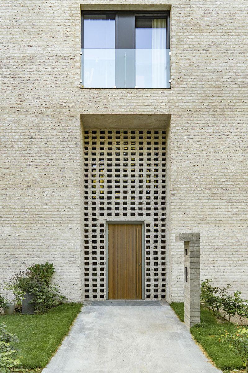 Foto: Reiulf Ramstad Arkitekter