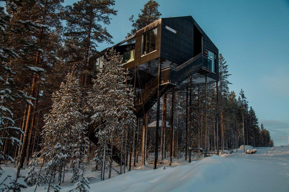 Foto: Snøhetta