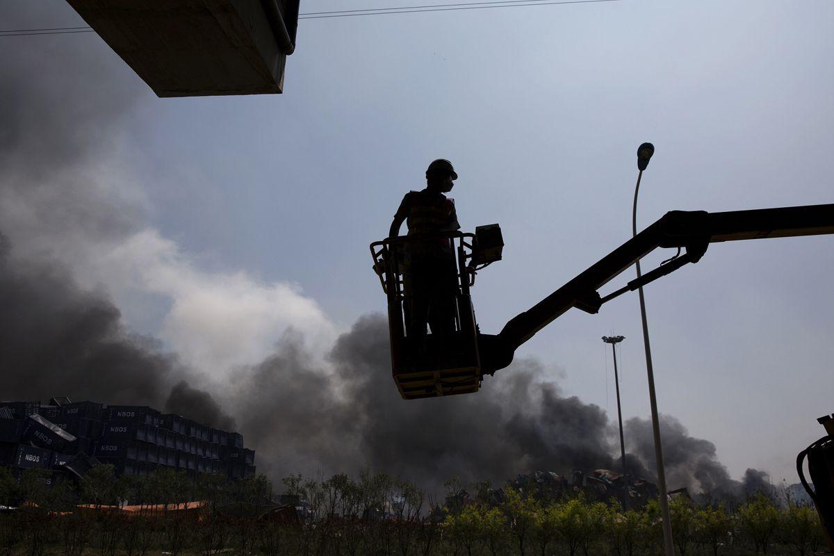 Foto: Damir Sagolj Reuters