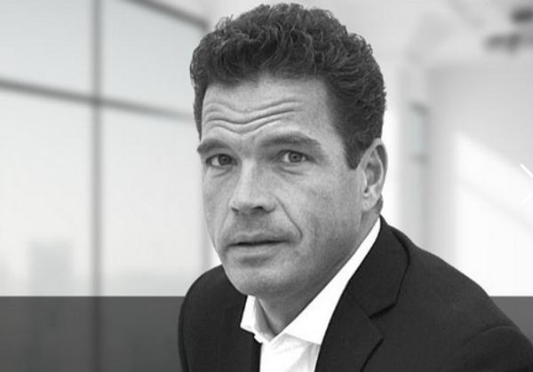 Jörgen Nylund