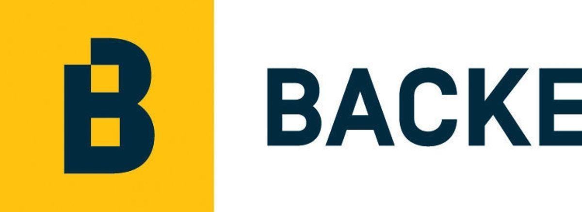 Backelogo