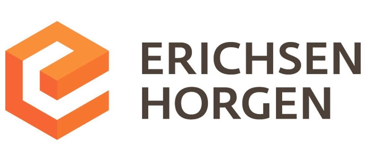 ErichsenHorgen