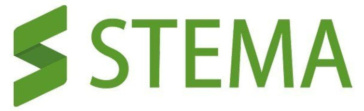 Stemalogo