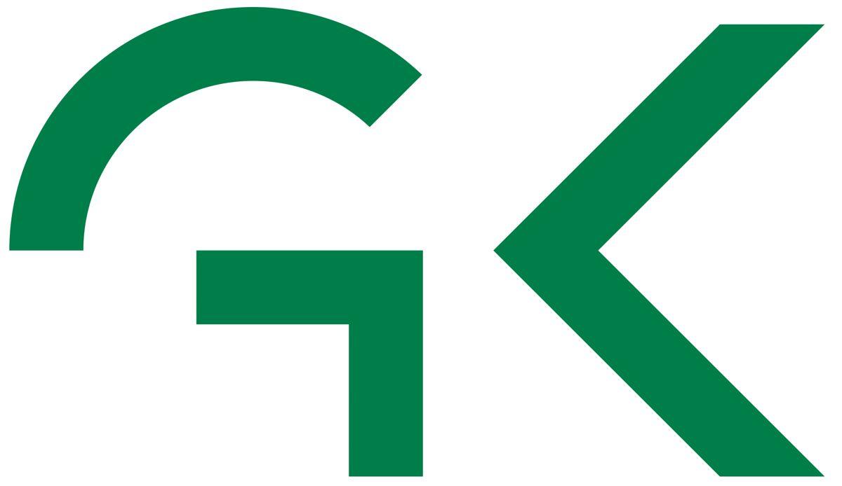 GKlogo