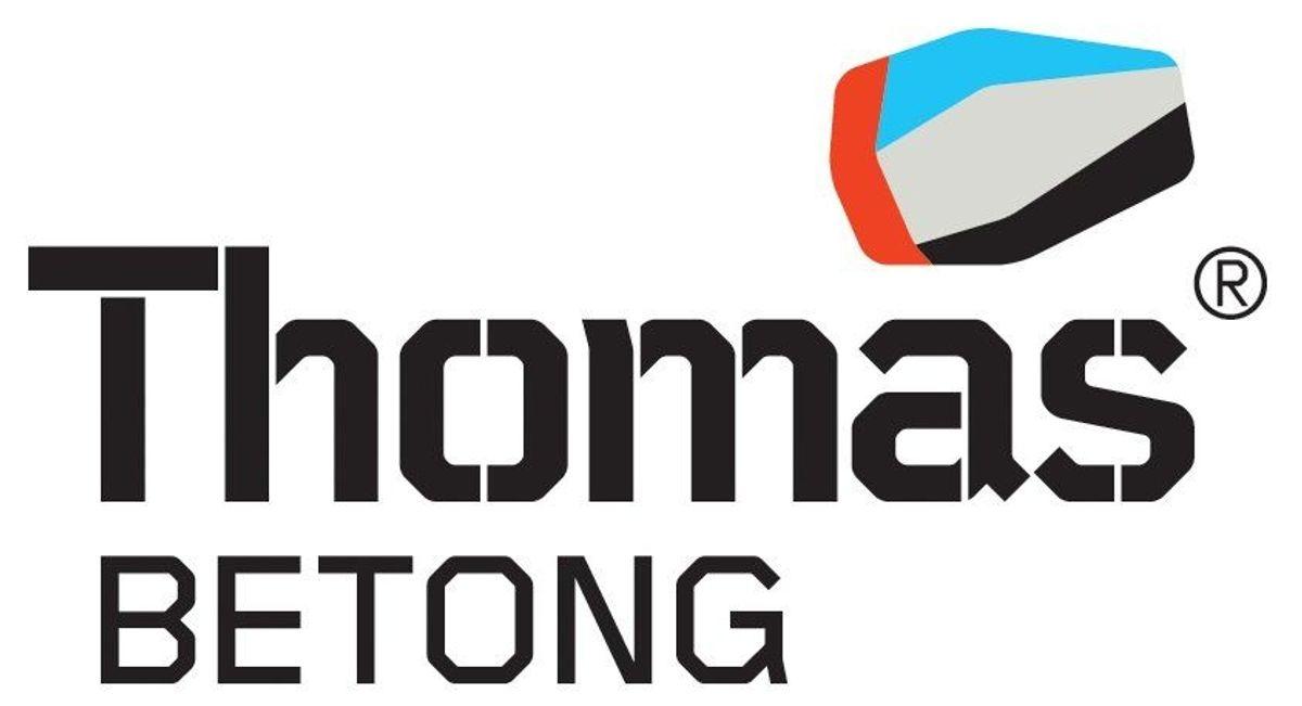 ThomasBetong