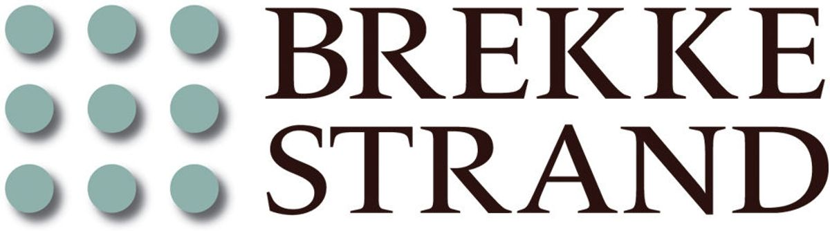 BrekkeStrand