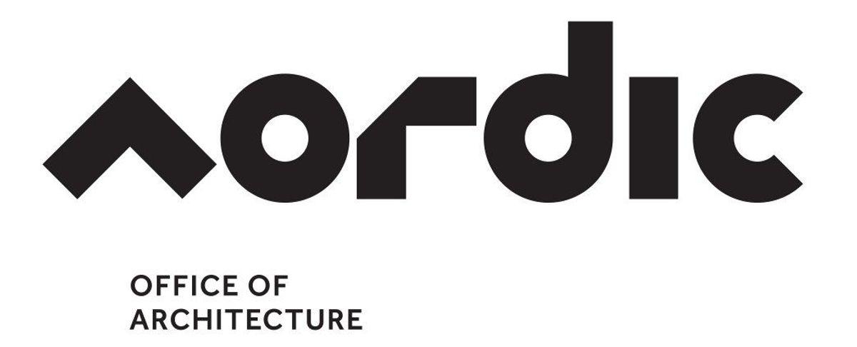 NordicOffice
