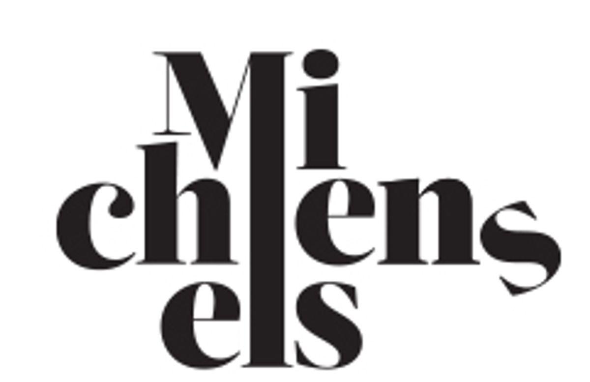 Michelsens