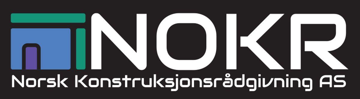 NorskKonstruksjonsrådgivning