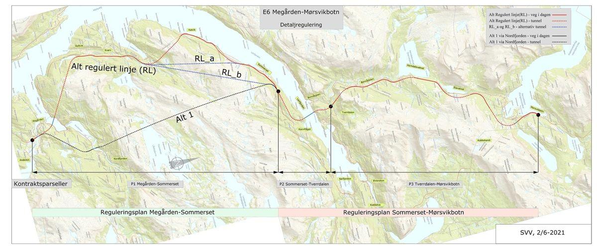 Ill. Statens vegvesen