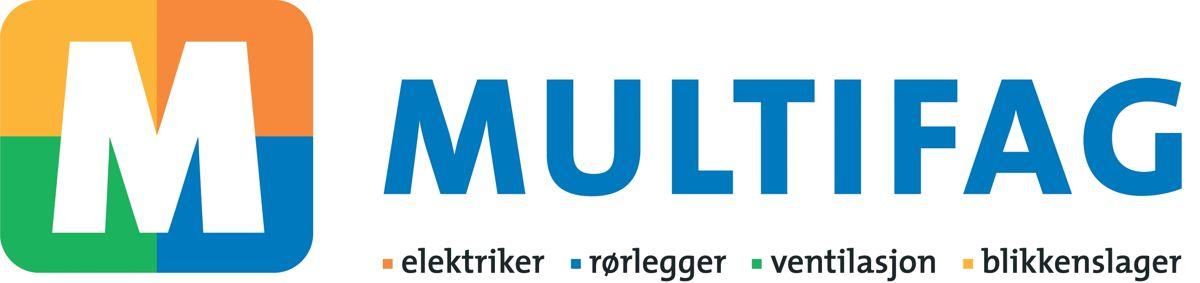 Multifag