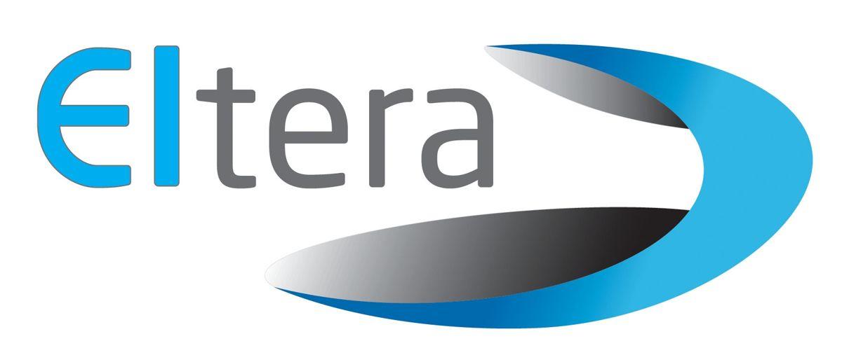Eltera