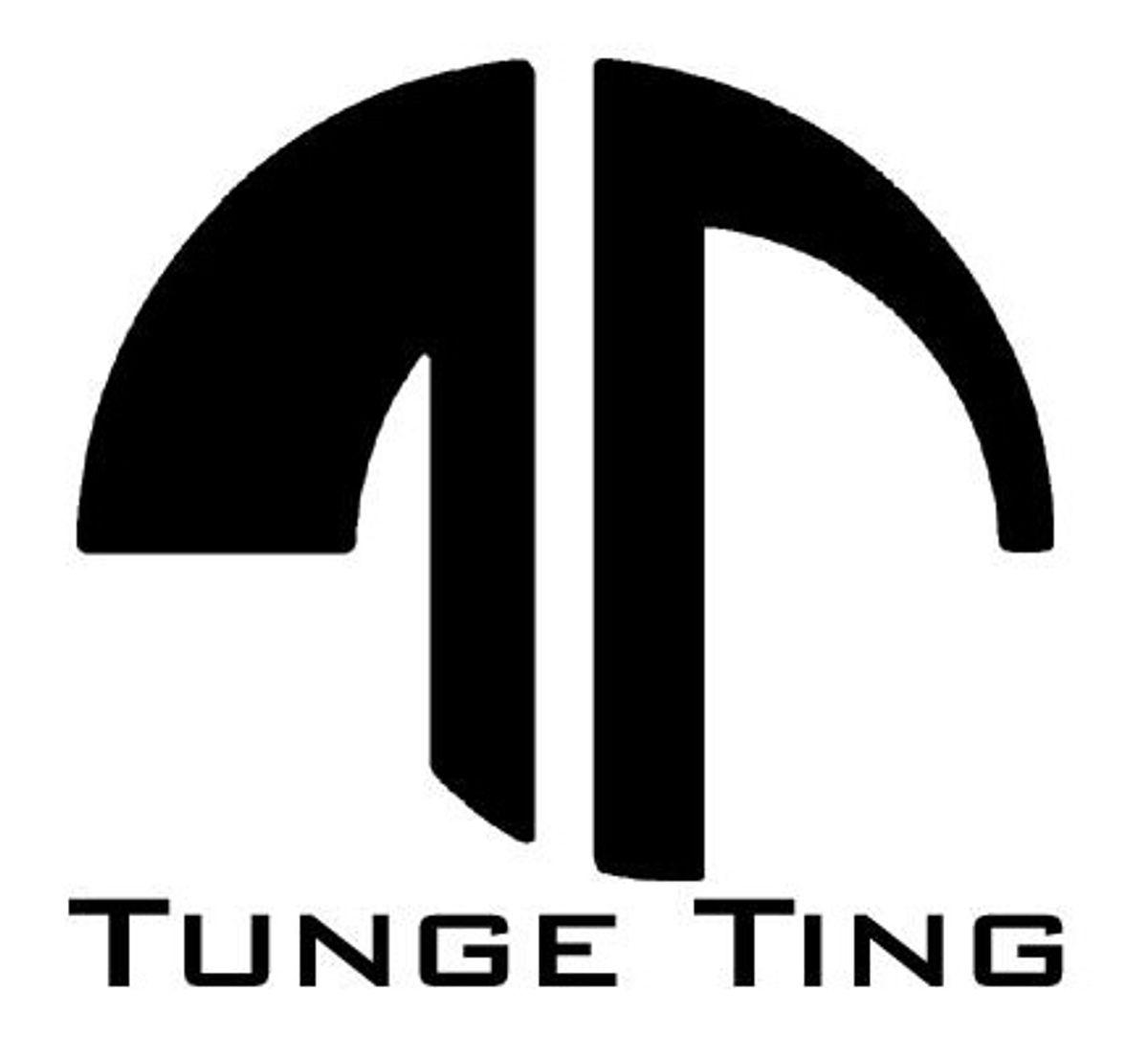 TungeTing