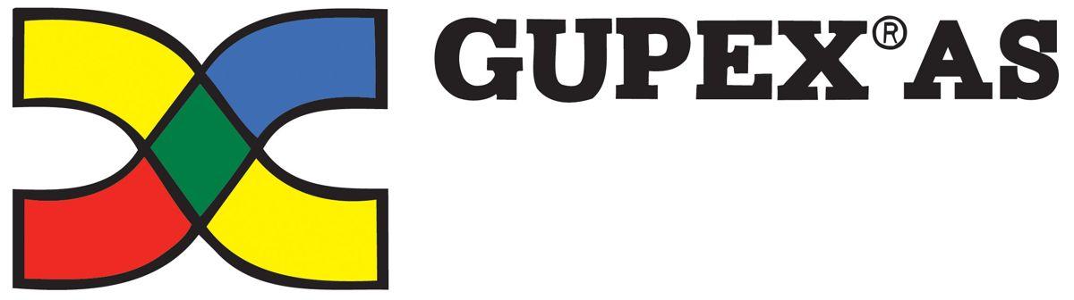 Gupex