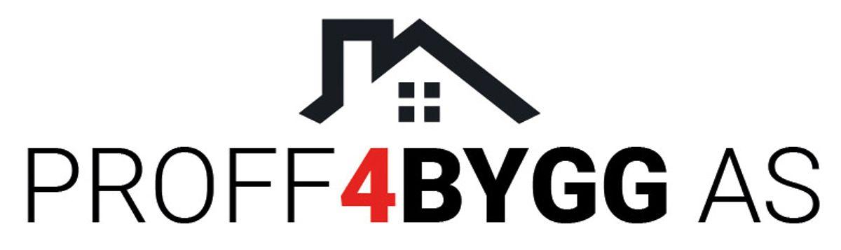 Proff4Bygg