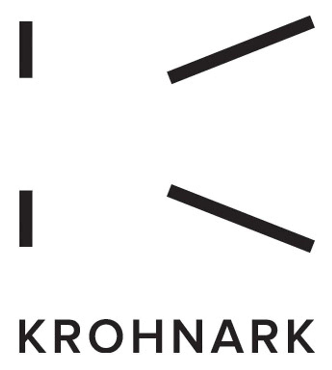 Krohnark