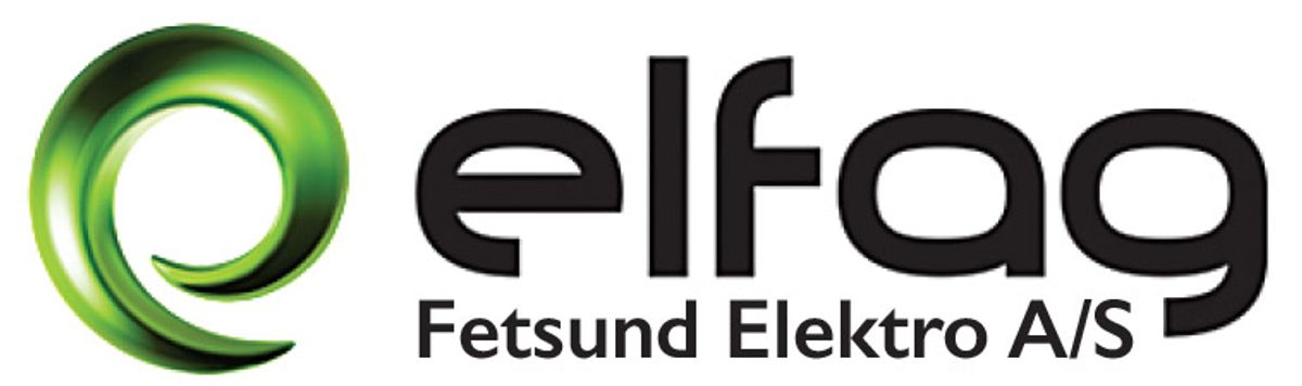 FetsundElektro