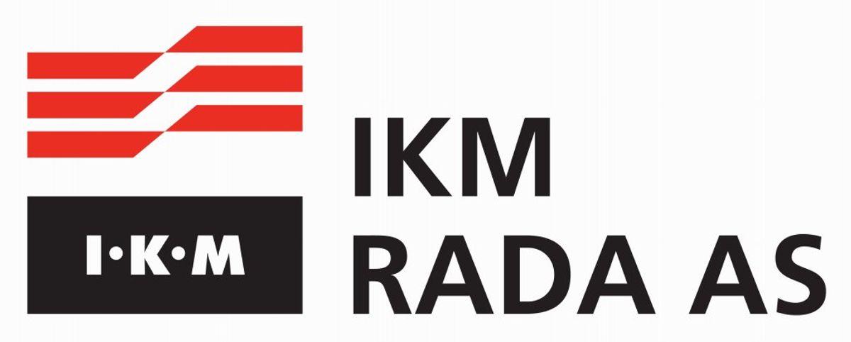 IKMRada
