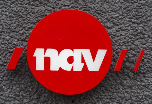 Ved utgangen av juni er det registrert 163.300 helt ledige, delvis ledige og arbeidssøkere på tiltak hos Nav. Det utgjør 5,8 prosent av arbeidsstyrken. Foto: Morten Holm / NTB
