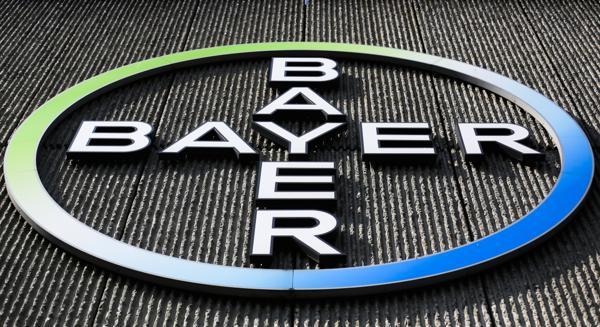 Selskapet Bayer har fått sin tredje anke avvist. Foto: Markus Schreiber / AP / NTB