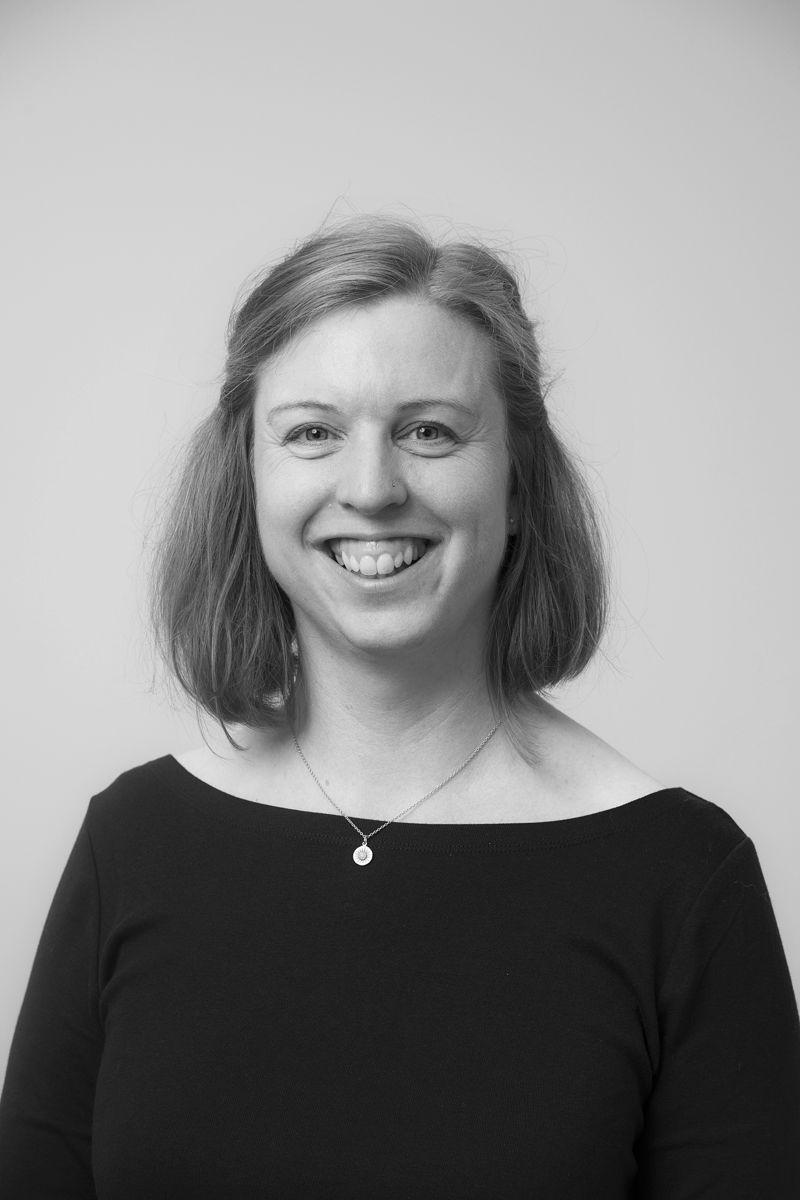 Ann-Kathrin Lorek