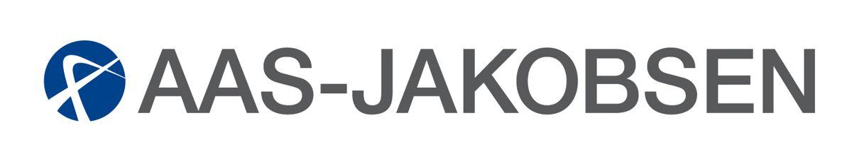 Aas-Jakobsen