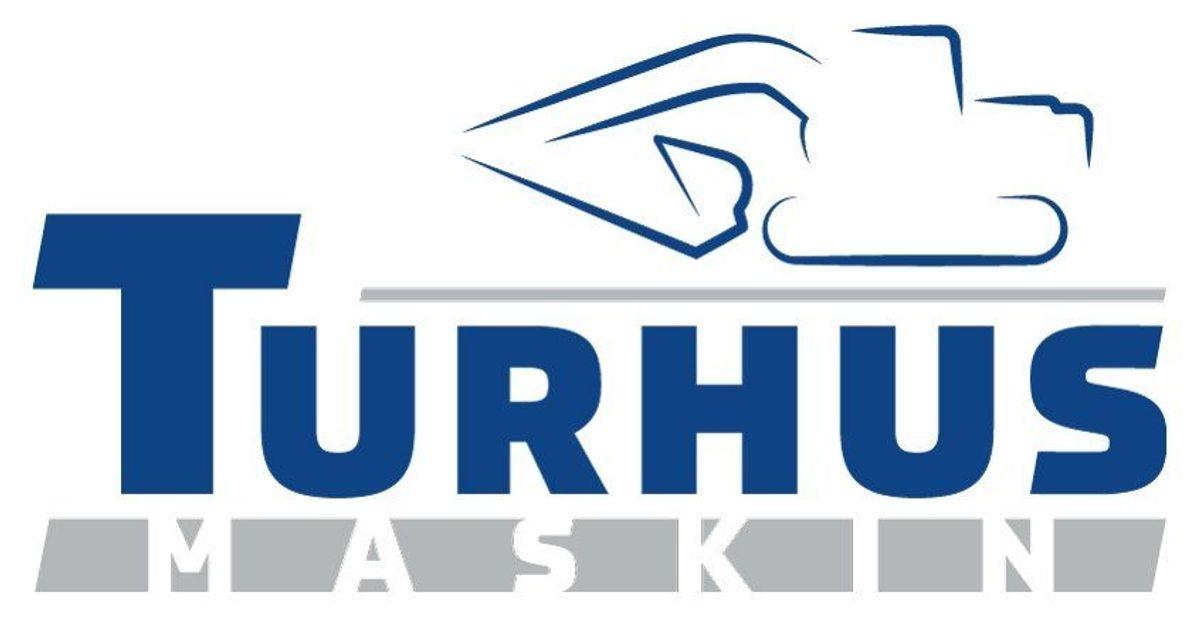 Turhus
