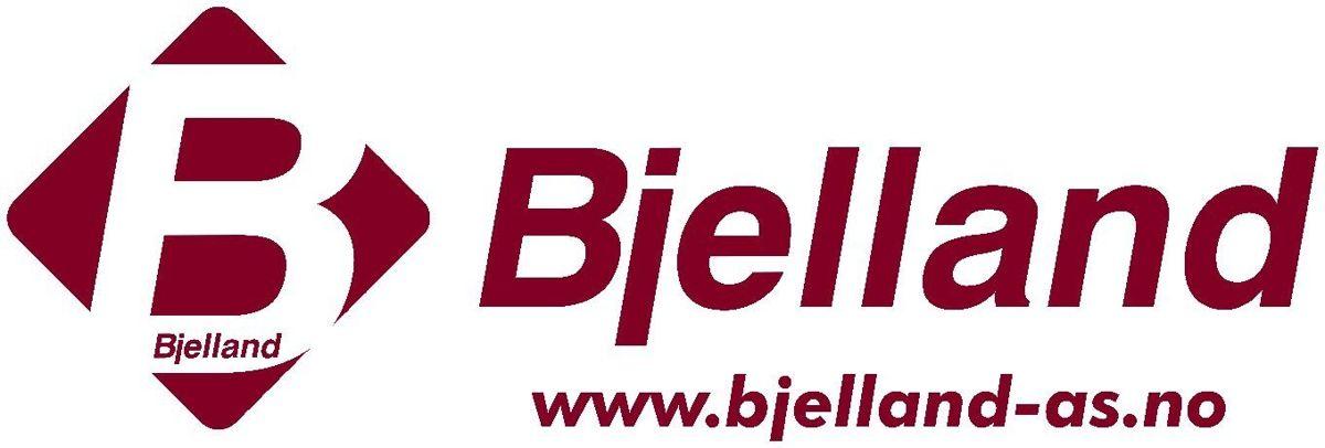 Bjelland