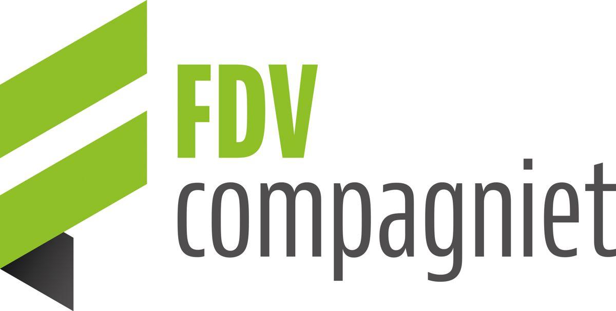 FDVcompagniet