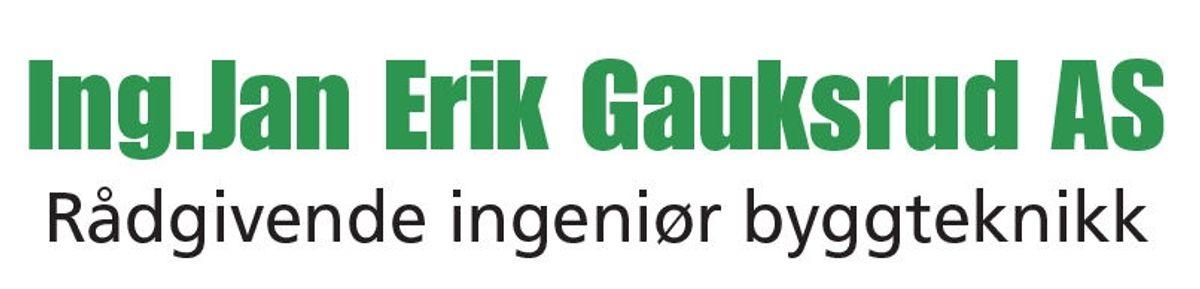 Gauksrud