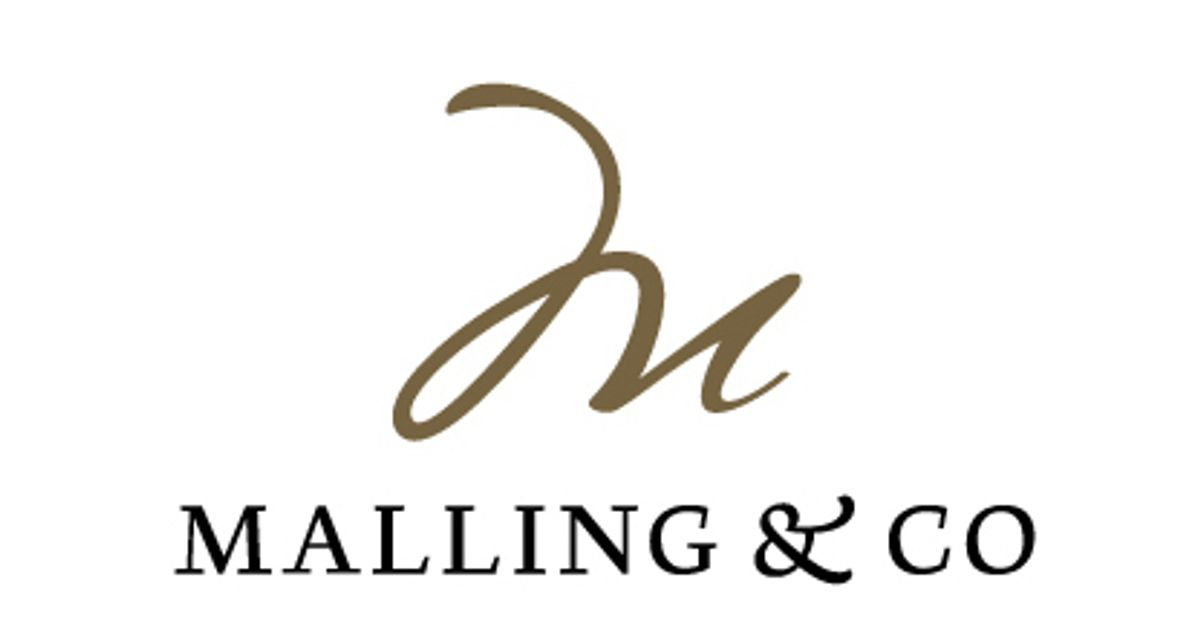 Malling