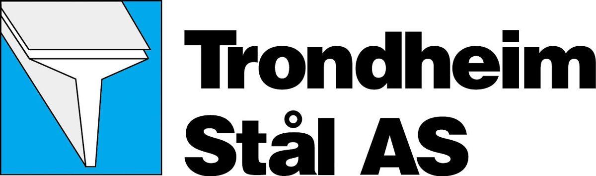 TrondheimStål