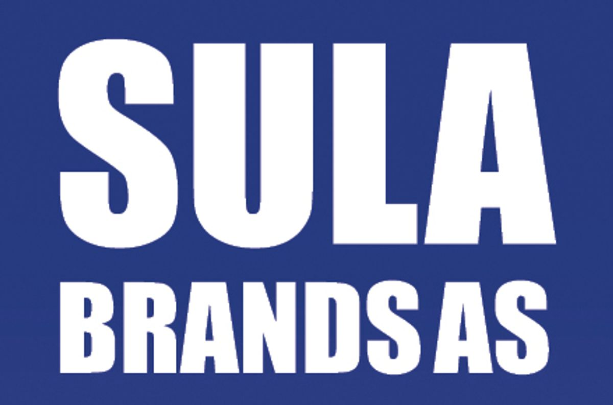 Sulabrands