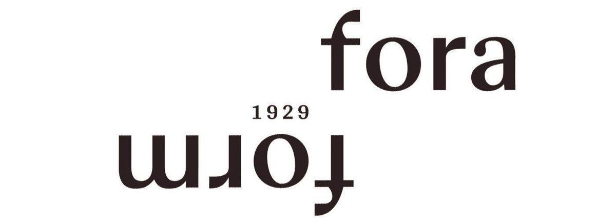 Foraform