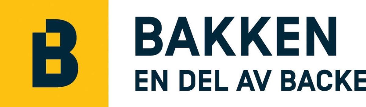MartinMBakken
