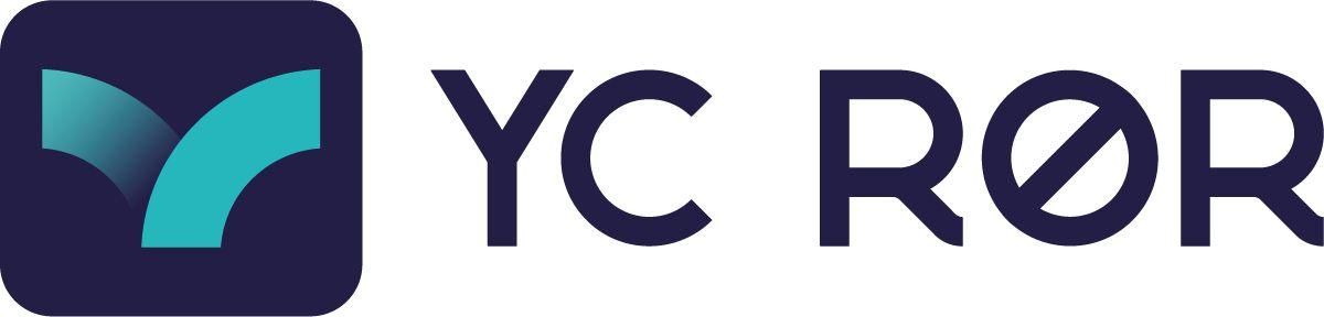 YCrør