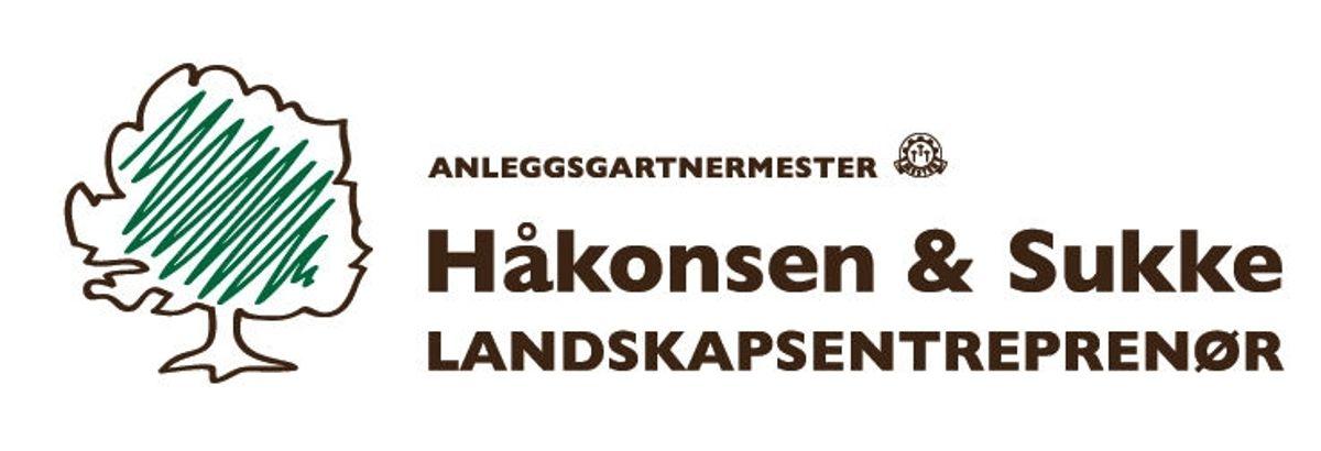 Håkonsen