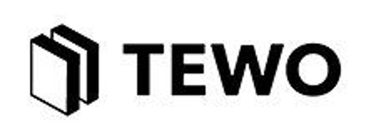 Termowood