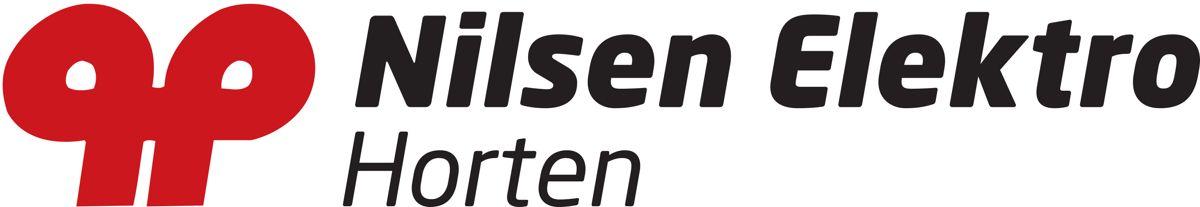 NilsenElektro