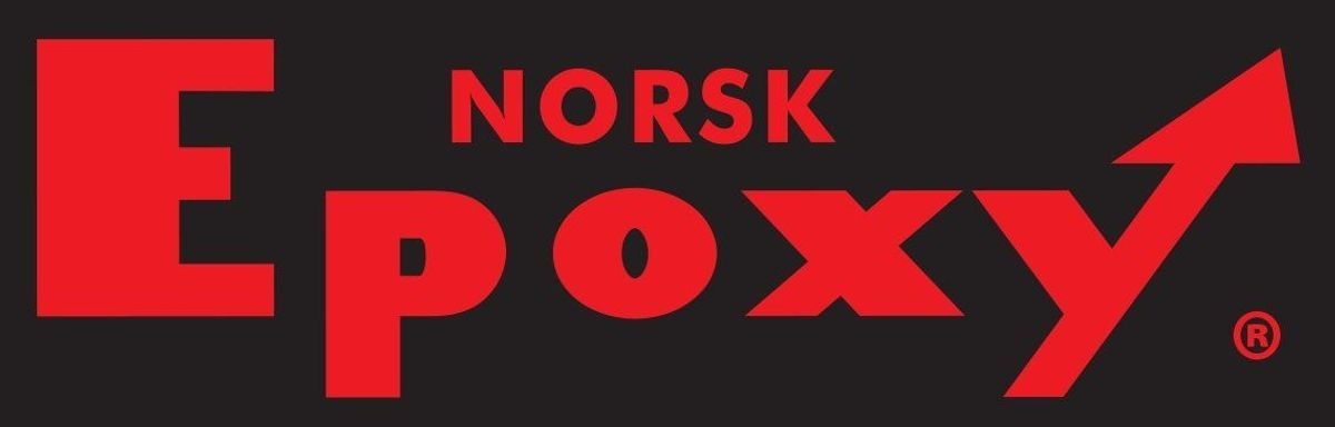 NorskEpoxy