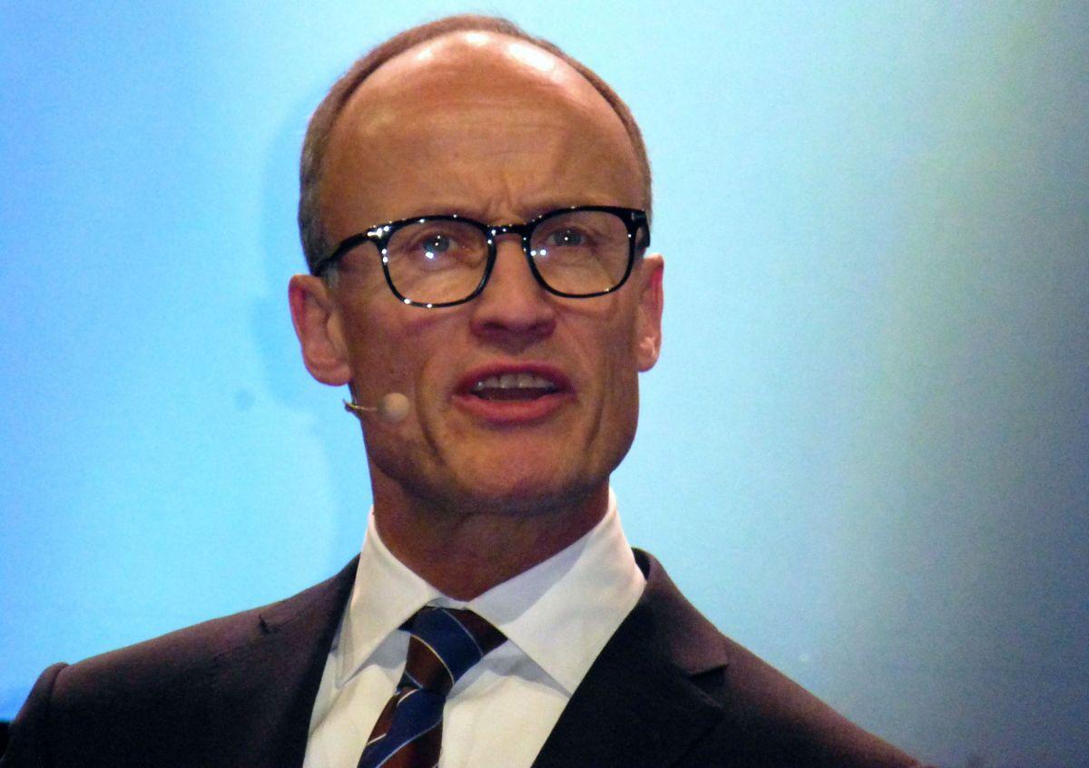 Kristian Nakstad