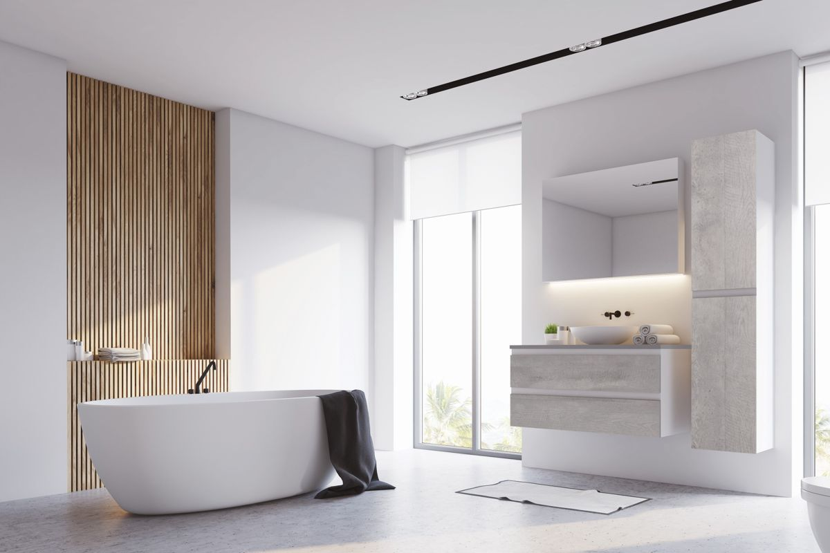 ColorCore Compact fra Formica Group. Foto: Formica Group