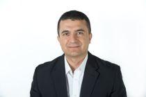 Fungerende direktør Halwan Ibrahim i Integrerings- og mangfoldsdirektoratet (IMDi) mener kommunenes innsats i bosettingsarbeidet bidrar til at flyktninger blir integrert i det norske samfunnet. Foto: IMDi