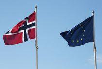 Norske kommuner får EU-støtte til bredbånd. Foto: NTB scanpix