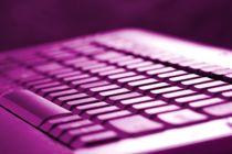 Datasnokingen ble avslørt etter at 19 Nav-ansatte i Aust-Agder ba om innsyn i loggene sine. Illustrasjonsfoto: Colourbox.com