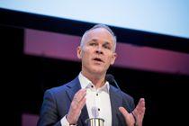 Kunnskaps- og integreringsminister Jan Tore Sanner mener Norge må lykkes bedre enn man har gjort så langt for ha en bærekraftig innvandrings- og integreringspolitikk.